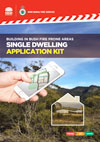 Guidelines for Single Dwelling Development Applications