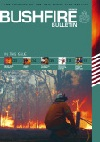 Cover of Bushfire Bulletin 2002 Vol 24 No 4