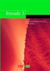 FireSafe 3 Cover