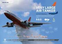 Bulletin Air Tankers Liftout