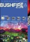 Cover of Bushfire Bulletin 2005 Vol 27 No 4