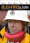 Copy of Bush Fire Bulletin 2006 Vol 28 No 2
