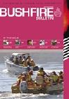 Cover of Bushfire Bulletin 2005 Vol 27 No 2