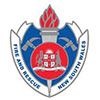 Fire and Rescue NSW Logo