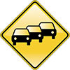 Live Traffic Logo