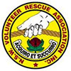 NSW Volunteer Rescue Association Logo