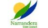 Narrandra Shire
