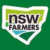 NSW Farmers Logo