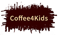 Coffee4Kids Logo