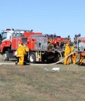 North West Local Exercise 2013