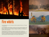 Fire Whirls Thumbnail