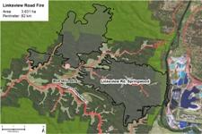 Maps Linksview TN