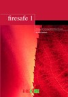 FireSafe 1 Cover