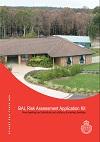 BAL Risk Assessment Application Kit