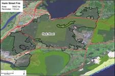 Maps Heatherbrae TN