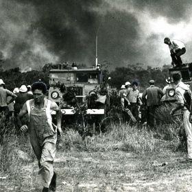Blitz Tankers, 19 December, 1974