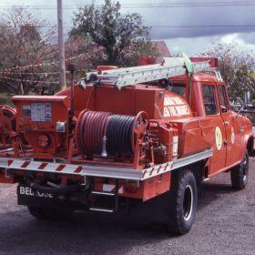 1978 Oct International C1300
