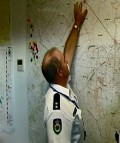 NSW RFS supports Central West weather radar