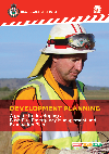 Cover of Guide to Bush Fire Emergency Management and Evacuation Plan