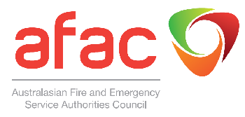 Australiasian Fire and Emergency Services Council