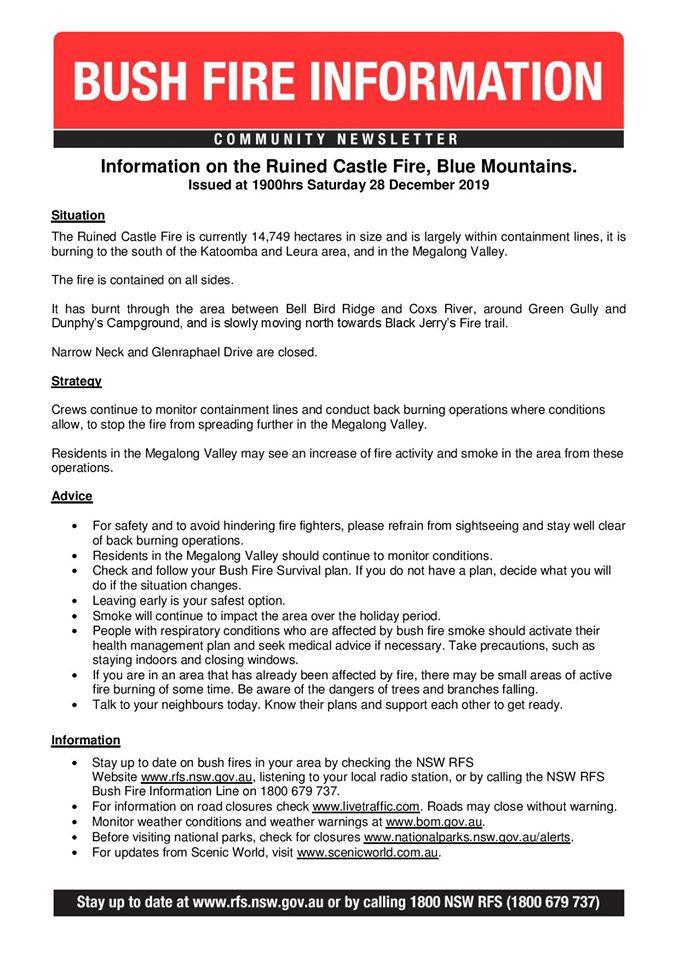 Ruined Castle Update 28-12-2019a
