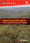 Guide to Urban Release Areas