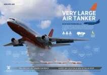 Bulletin Air Tankers Liftout