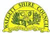Walgett Shire