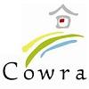 Cowra Council Logo