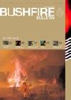 Cover of Bushfire Bulletin 2003 Vol 25 No 3