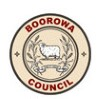 Boorowa Council