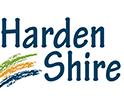Harden Council