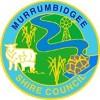 Murrumbidgee Council