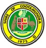 Cootamundra