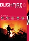Cover of Bushfire Bulletin 2003 Vol 25 No 1