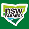 NSW Farmers Logo