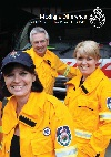 Making a Difference Women in the NSW Rural Fire Service