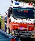 Blayney Fatal Car Crash