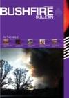 Cover of Bushfire Bulletin 2003 Vol 25 No 2