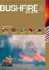Cover of Bushfire Bulletin 2002 Vol 24 No 3