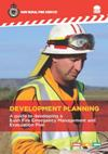 Cover of NSW RFS Evac Planing Guide