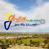 Griffith City Council Logo