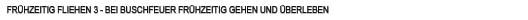 German fact sheet title